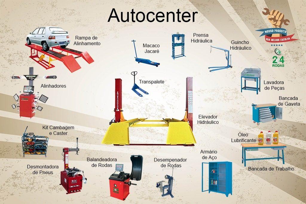banner-autocenter3