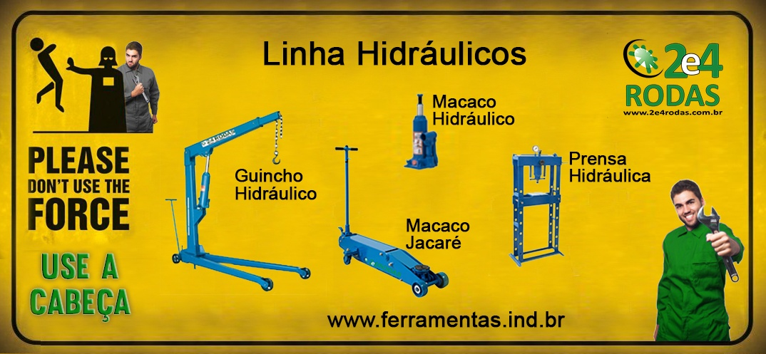linha-hidraulicos